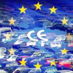 Sicurezza Stradale: L'Europa punta a omologazioni dei veicoli più efficaci.