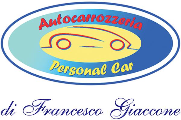 Autocarrozzeria Personal car