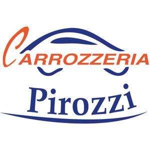 Autocarrozzeria Pirozzi